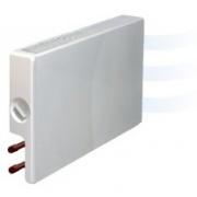 Универсал ТБ-А конвектор под сварку концевой КСК 20-0,400 К У1