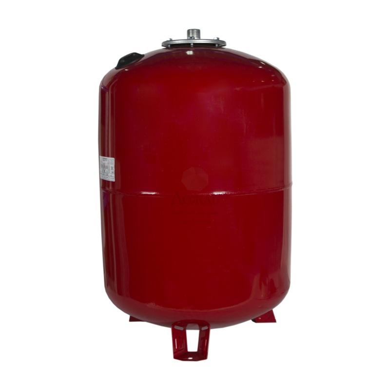 Купить Униджиби М100РВ 100 л вертикальный в интернет-магазине Дождь