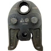 Роторика RT.1431016ТН, 16 мм