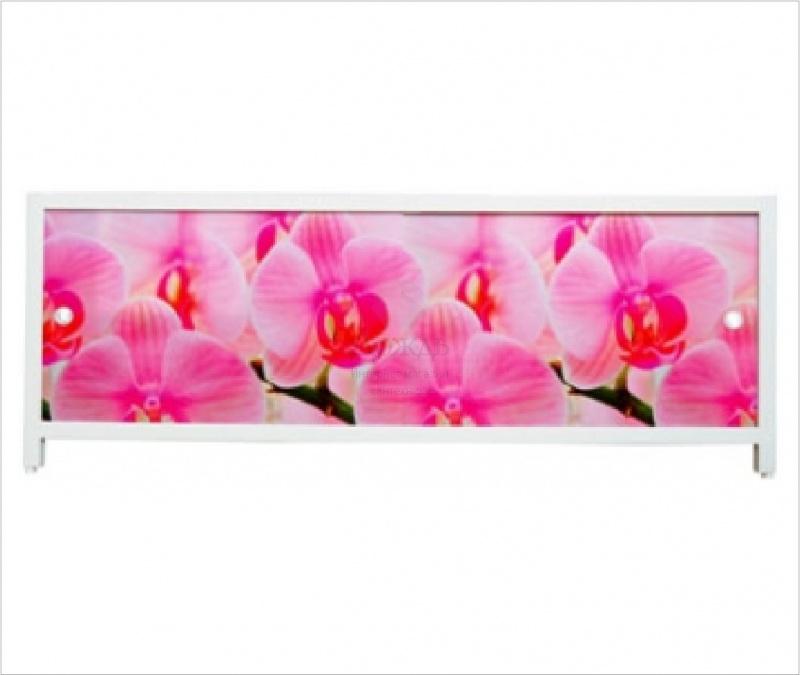 Купить Метакам Ультра-Легкий АРТ, 168 см, дикая орхидея в интернет-магазине Дождь
