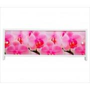 Купить Метакам Ультра-Легкий АРТ 168 см, дикая орхидея в интернет-магазине Дождь