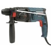 Bosch GBH 2-20 D, 650 Вт