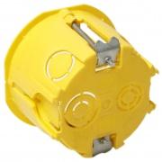 Schneider Electric D68х45 г/к (мет лапки) IMT35150
