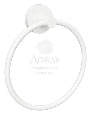 Купить Bemeta White 104104064 в интернет-магазине Дождь