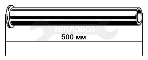 Viega 9945-143 (128326), хром