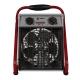 Roda RP-3, 3 кВт