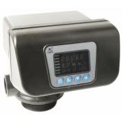 Купить Runxin TM.F67С1 - фильтр. до 6,0 м3/час в интернет-магазине Дождь