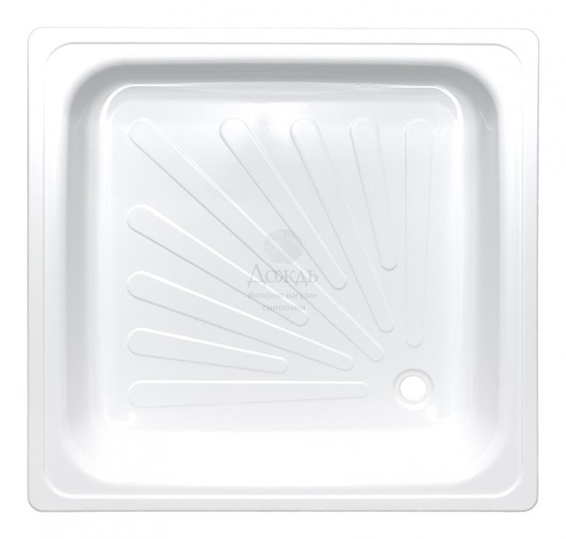 Купить ВИЗ Antika 80 см, без каркаса в интернет-магазине Дождь