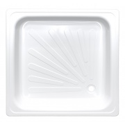 Купить ВИЗ Antika, квадрат, 90х90 см, с каркасом и экраном в интернет-магазине Дождь
