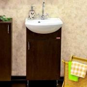 Мебель для ванной иркутске подвесные пеналы для ванной комнаты