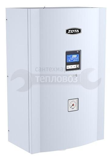 Купить Zota MK-S 12 кВт в интернет-магазине Дождь