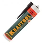 Купить Kraftool Kraftflex FR150 41260-4, 300мл в интернет-магазине Дождь