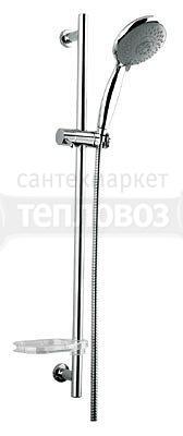 Купить Iddis TSH0601 в интернет-магазине Дождь