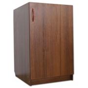 Tivoli 50х60 см, орех, сплит-упаковка