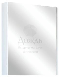 Купить Sanflor Калипсо 60 белый/серый в интернет-магазине Дождь