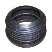 Купить РосТурПласт, 50/72 мм в интернет-магазине Дождь