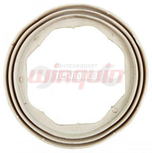 Купить Wirquin M32 10717333 в интернет-магазине Дождь