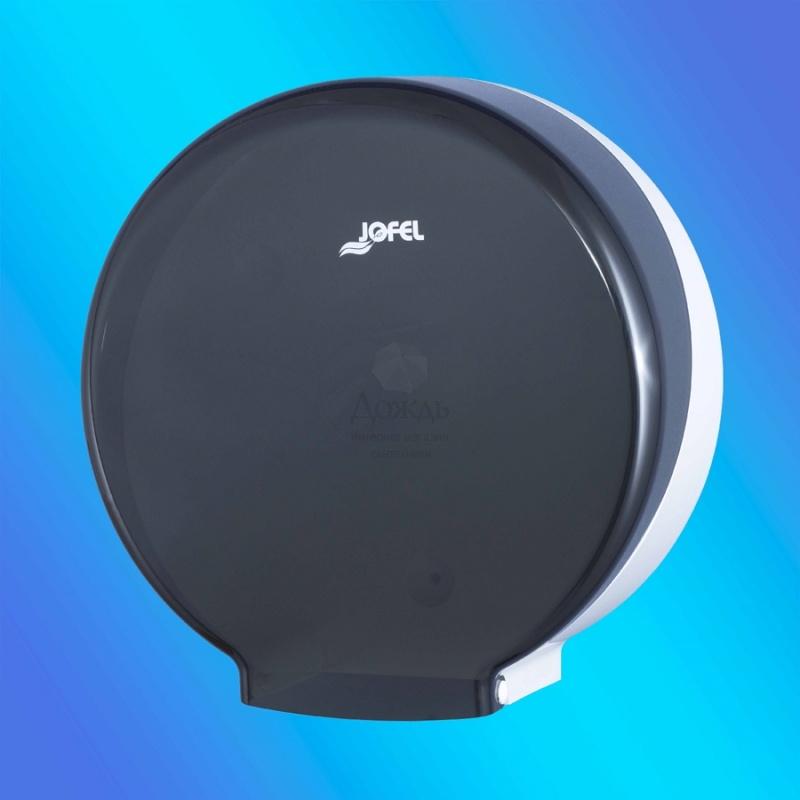 Купить Jofel Azur AE52400 в интернет-магазине Дождь