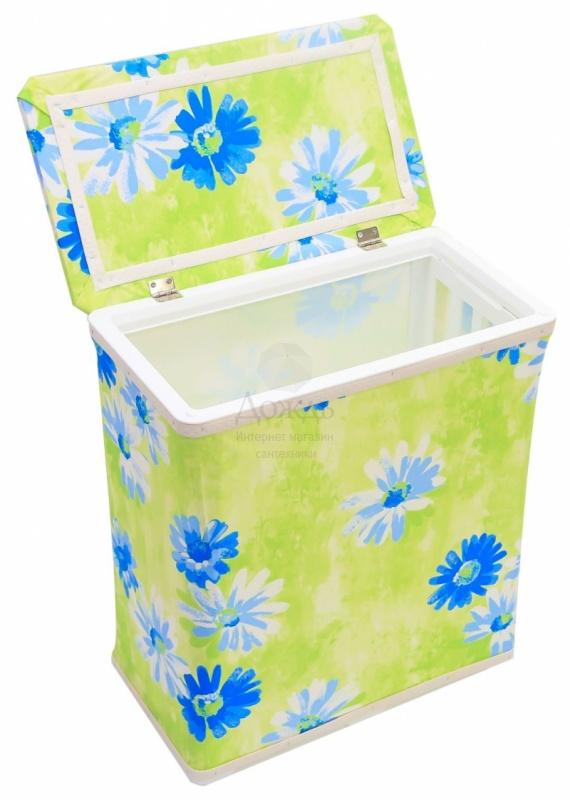 Купить Bath Plus 2390/9 в интернет-магазине Дождь