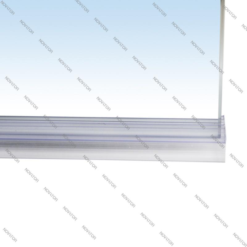 Galletta 75 ST-01, 75х140 см