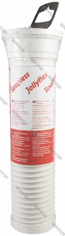 Wirquin Jollyflex 71000004