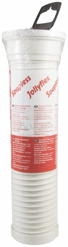 Купить Wirquin Jollyflex 71000004 в интернет-магазине Дождь