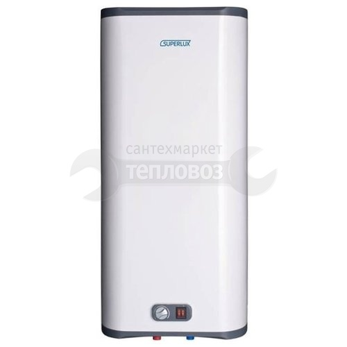 Купить Superlux 3700469 NTS Flat 100 V PW вертикальный 100 л в интернет-магазине Дождь