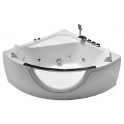 Купить Orans BT-62118M, 140х140 см в интернет-магазине Дождь