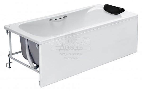 Купить Roca Becool Z.RU93.0.278.2, 180х80 см в интернет-магазине Дождь