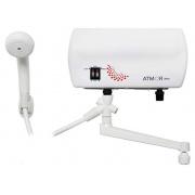 Купить Atmor 3520066 Basic 5 K 5 кВт душ+кран в интернет-магазине Дождь