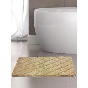 Купить Bath Plus BF MF 008/1, 80х50см в интернет-магазине Дождь