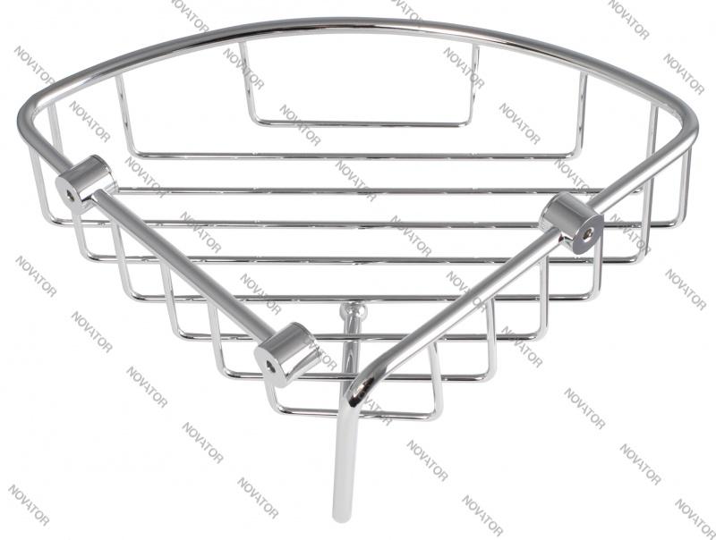 Coffer Sideline 03, 20,5х22,5х6 см