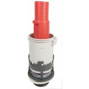 Купить Wirquin MW2 10717561, 2 режима в интернет-магазине Дождь
