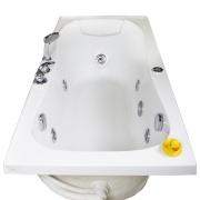 Купить Appollo AT-0941, 170 см в интернет-магазине Дождь