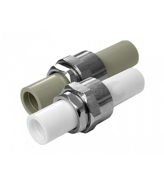 Купить FD Plast 2212, 25 мм в интернет-магазине Дождь