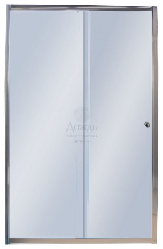 Купить Galletta 1200 ST-01, 120 см в интернет-магазине Дождь
