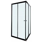 Купить Galletta 310 90SQ-BT-01, 90х90 см в интернет-магазине Дождь