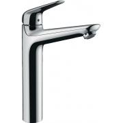 Купить Hansgrohe Novus 71124000 в интернет-магазине Дождь