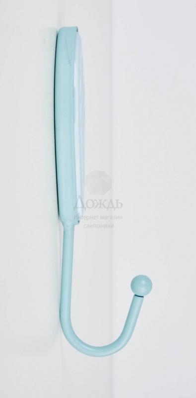 Купить Moroshka Naturel хх004-64 в интернет-магазине Дождь