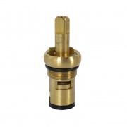 Купить Zollen SP51001, M18*1 в интернет-магазине Дождь
