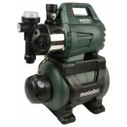 Metabo 600974000 HWWI 4500/25 Inox