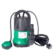Купить Otgon Optima SP 5-6 в интернет-магазине Дождь