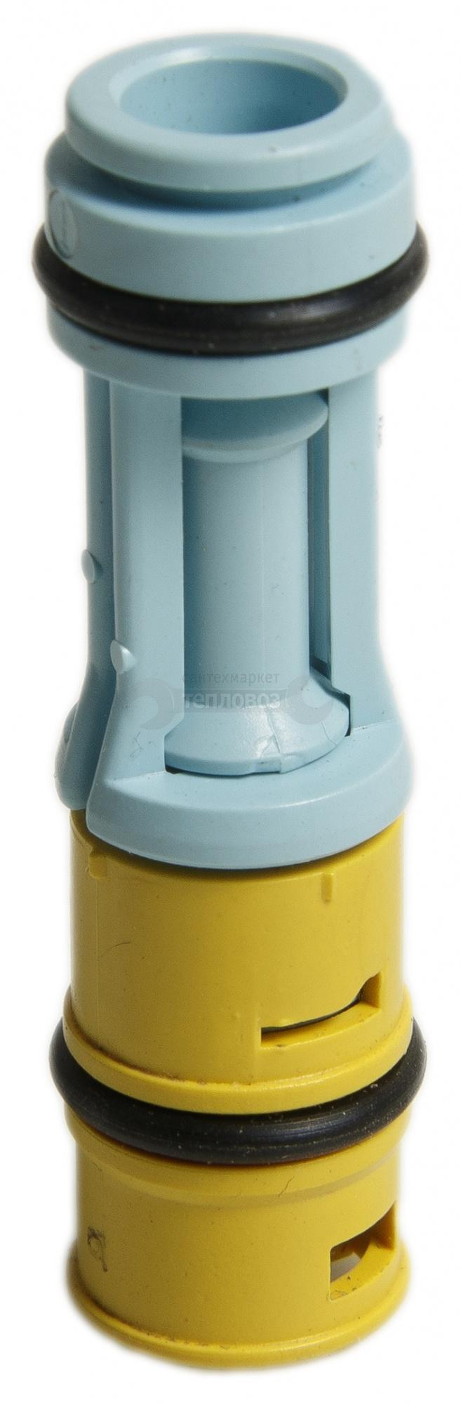 Купить Адаптер для управляющего клапана 7700 в интернет-магазине Дождь