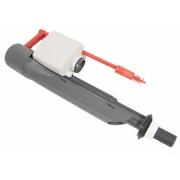 """Купить Wirquin Jollyfill 10975056, 1/2"""", нижний подвод в интернет-магазине Дождь"""