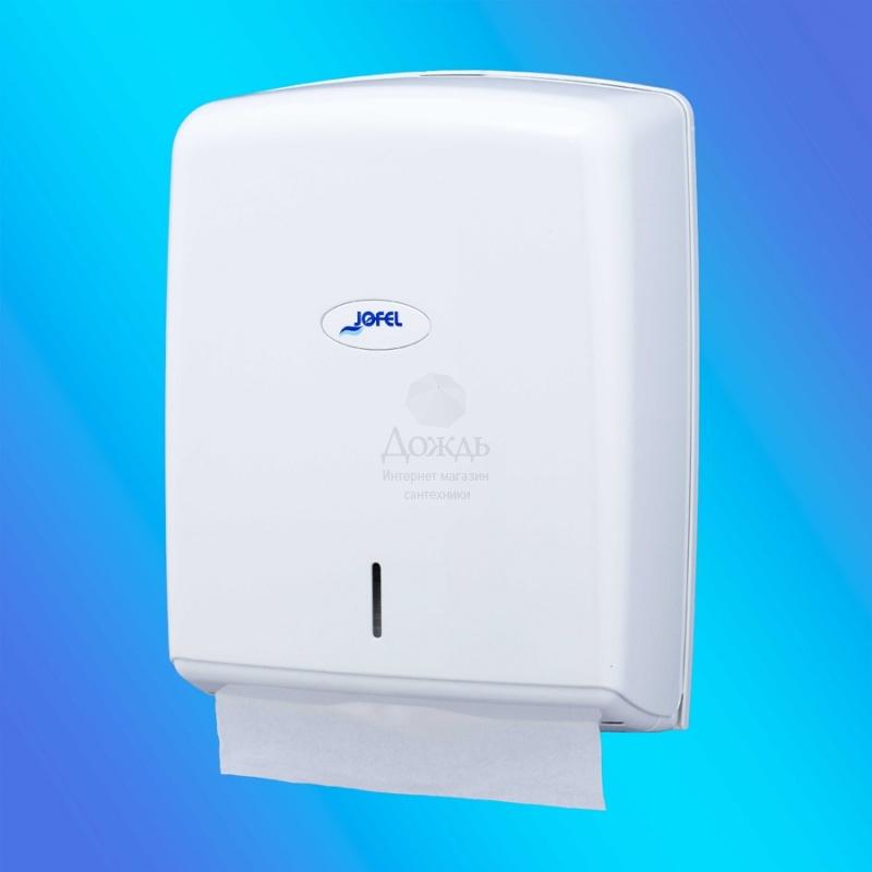 Купить Jofel Azur Smart AH37000 (AH37001) в интернет-магазине Дождь