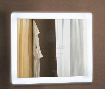 Купить Континент Relax LED 80см в интернет-магазине Дождь