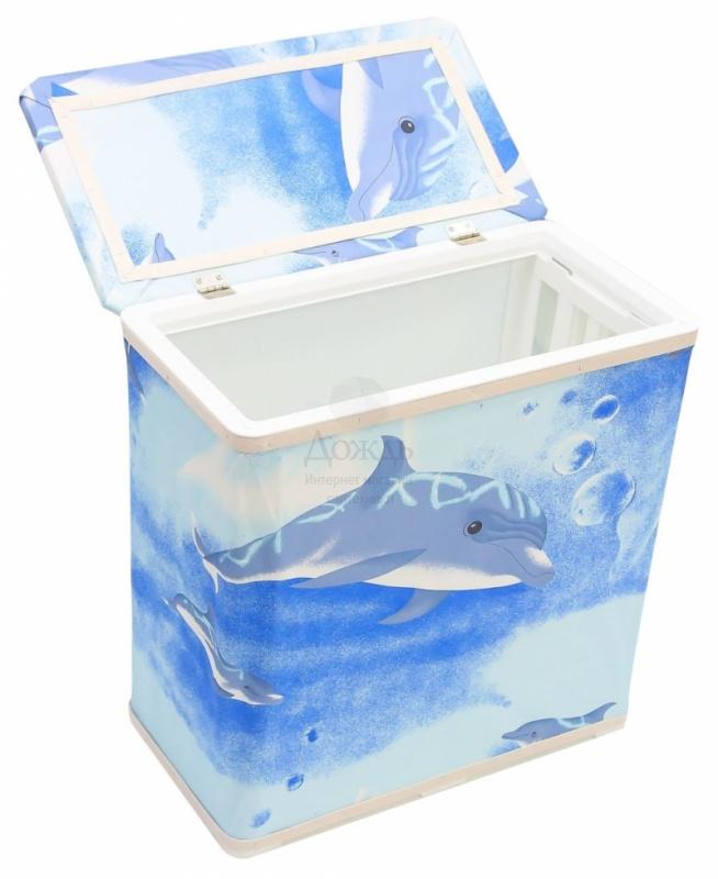 Купить Bath Plus 2390/56 в интернет-магазине Дождь