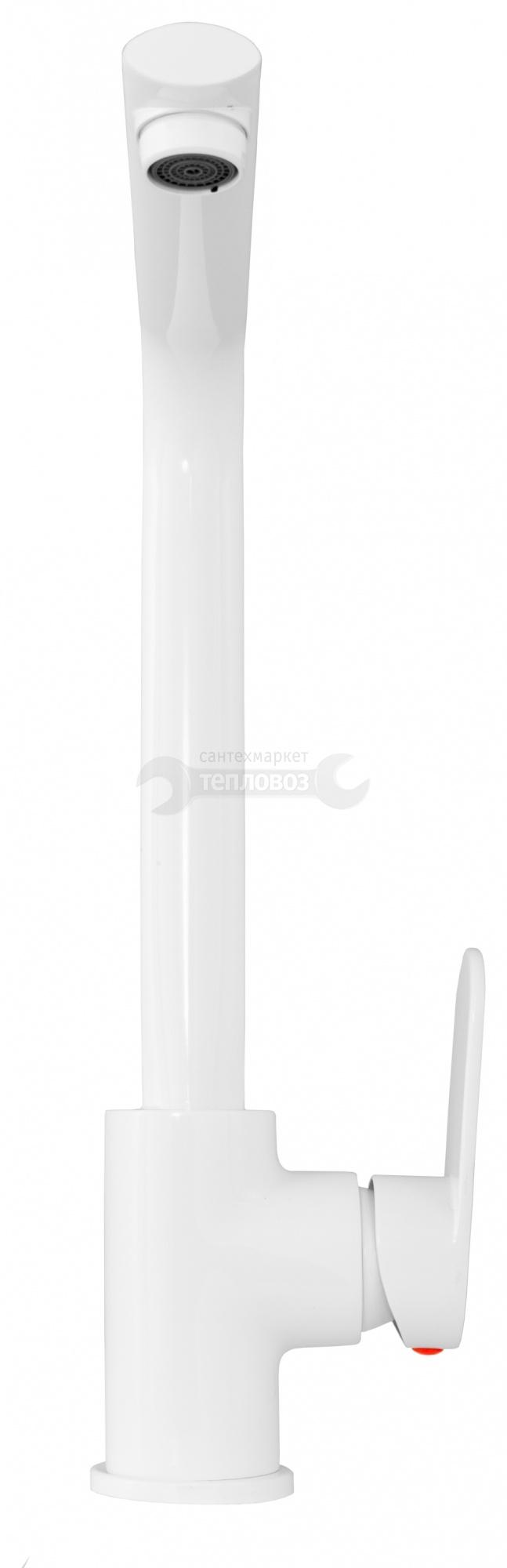 Otgon M54160-052C-C302W белый