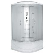 Купить Erlit Comfort ER4509TP-C3, 90х90 см в интернет-магазине Дождь