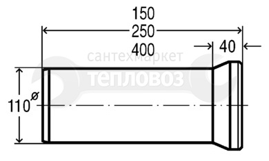 Viega 101312